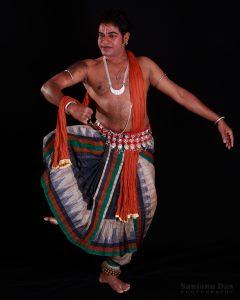 Guru Yudhisthir